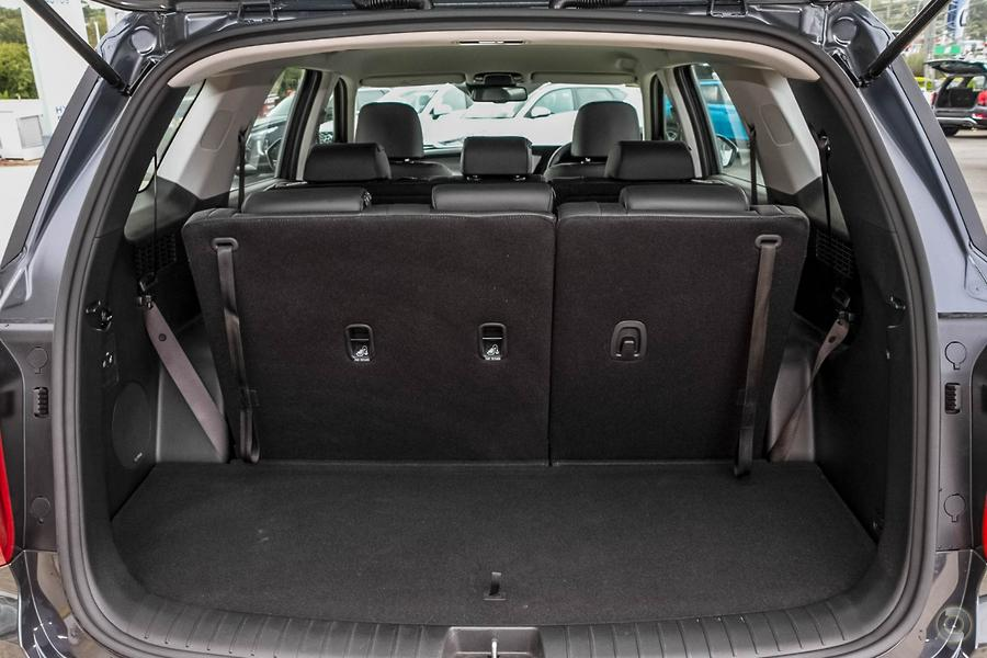 2021 Hyundai Palisade  LX2.V1