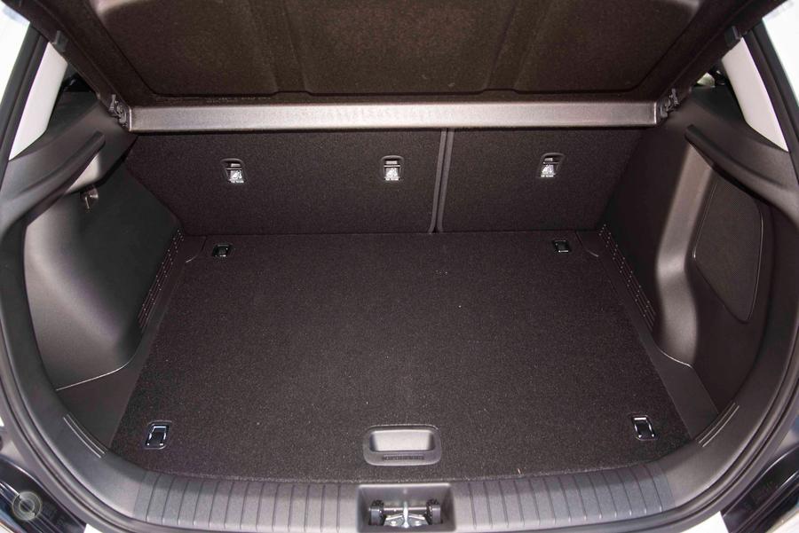 2021 Hyundai Kona electric Highlander OS.V4