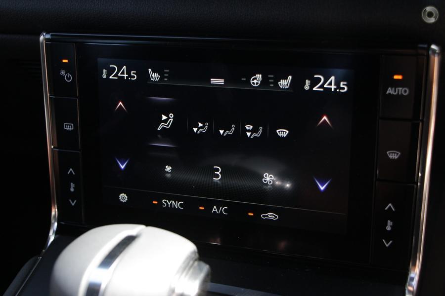 2021 Mazda MX-30 G20e Astina DR Series