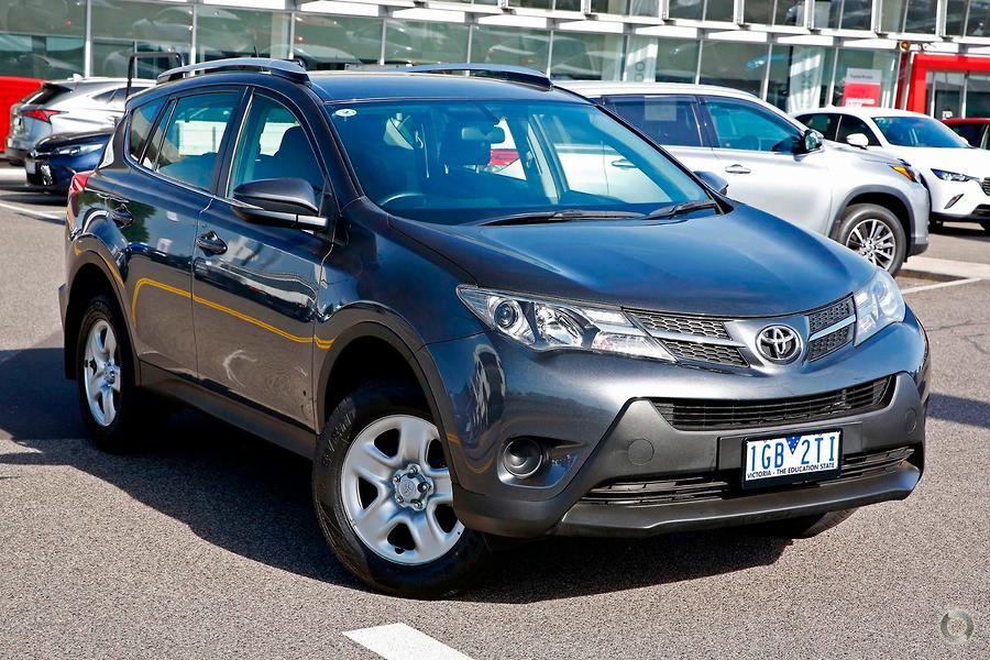 toyota rav4 maintenance schedule 2015