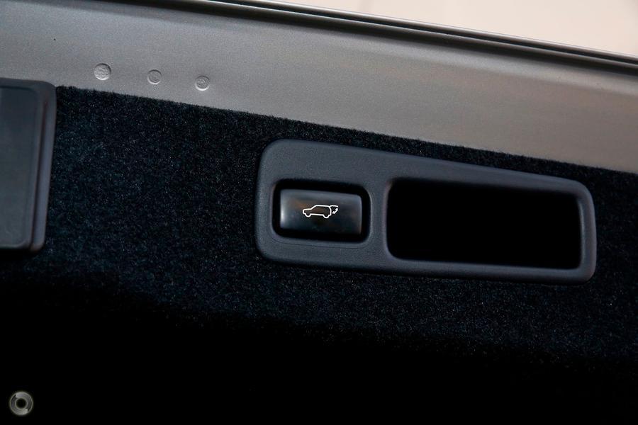 2010 Lexus RX450h Sports Luxury GYL15R