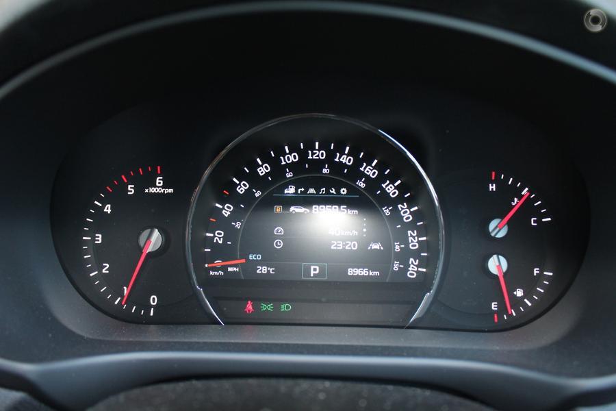 2016 Kia Sorento GT-Line UM
