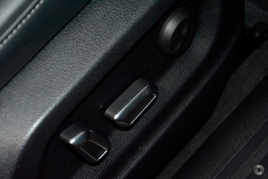 2016 Audi SQ5 TDI 8R