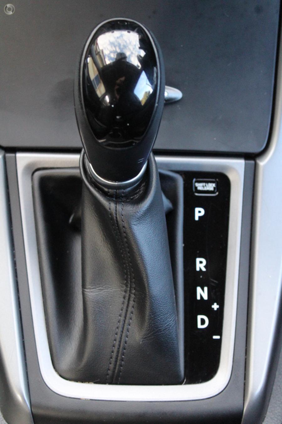 2015 Hyundai Elantra SE MD3