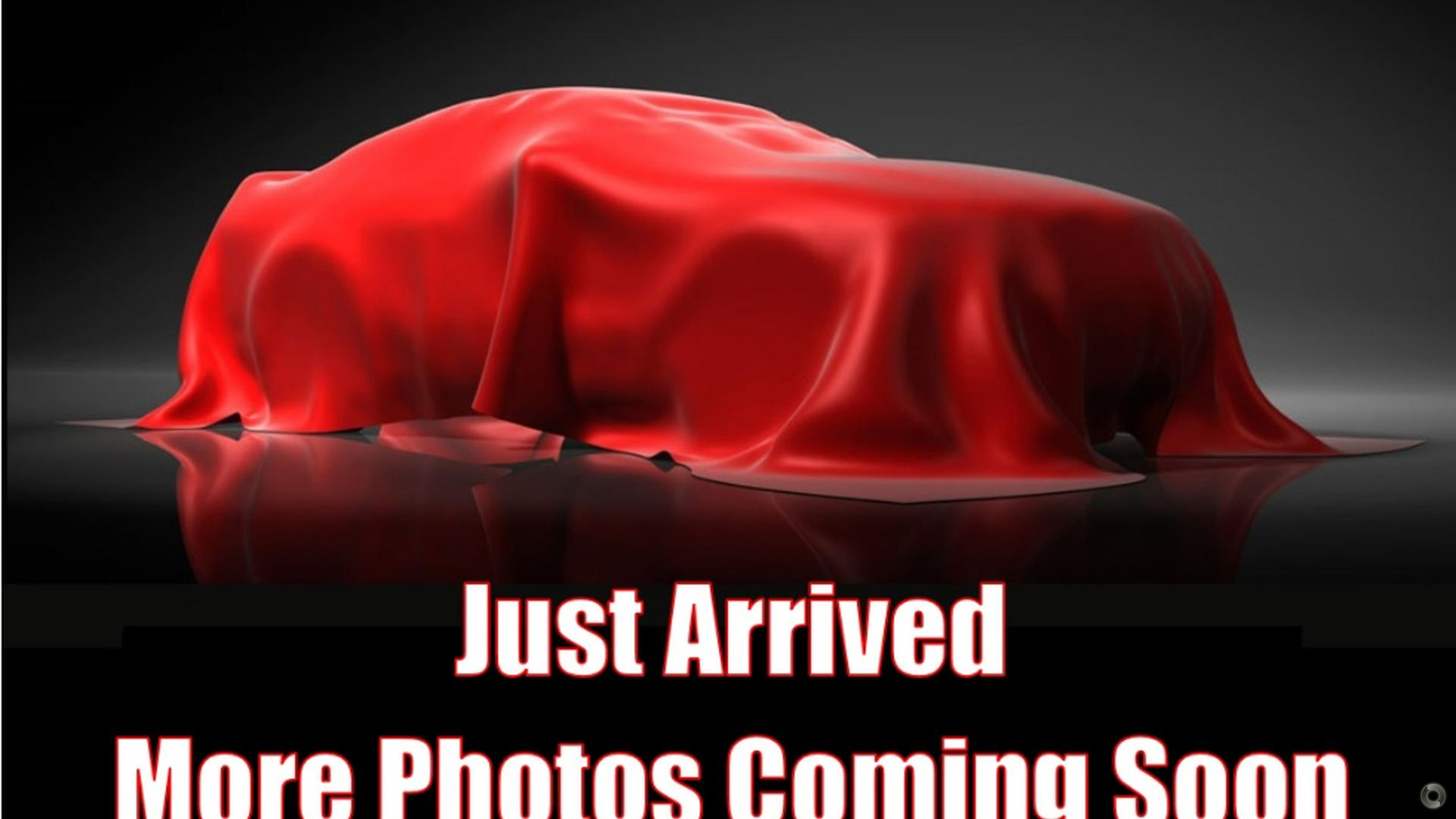 2015 Holden Special Vehicles Clubsport R8 GEN-F