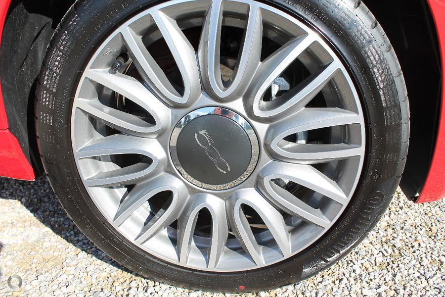 Great deals on wheels laporte hours