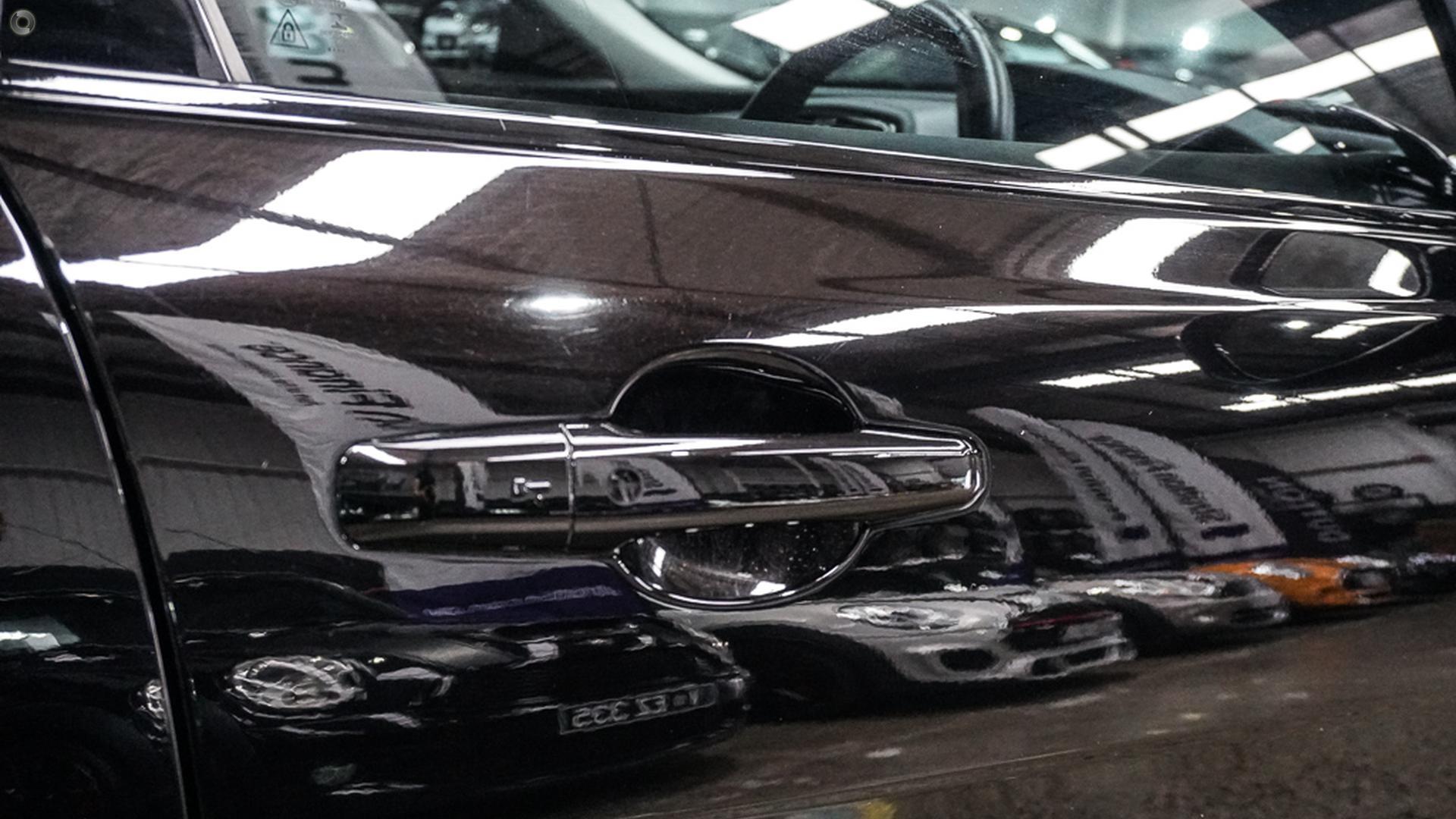 2015 Jaguar XE 25t R-Sport X760