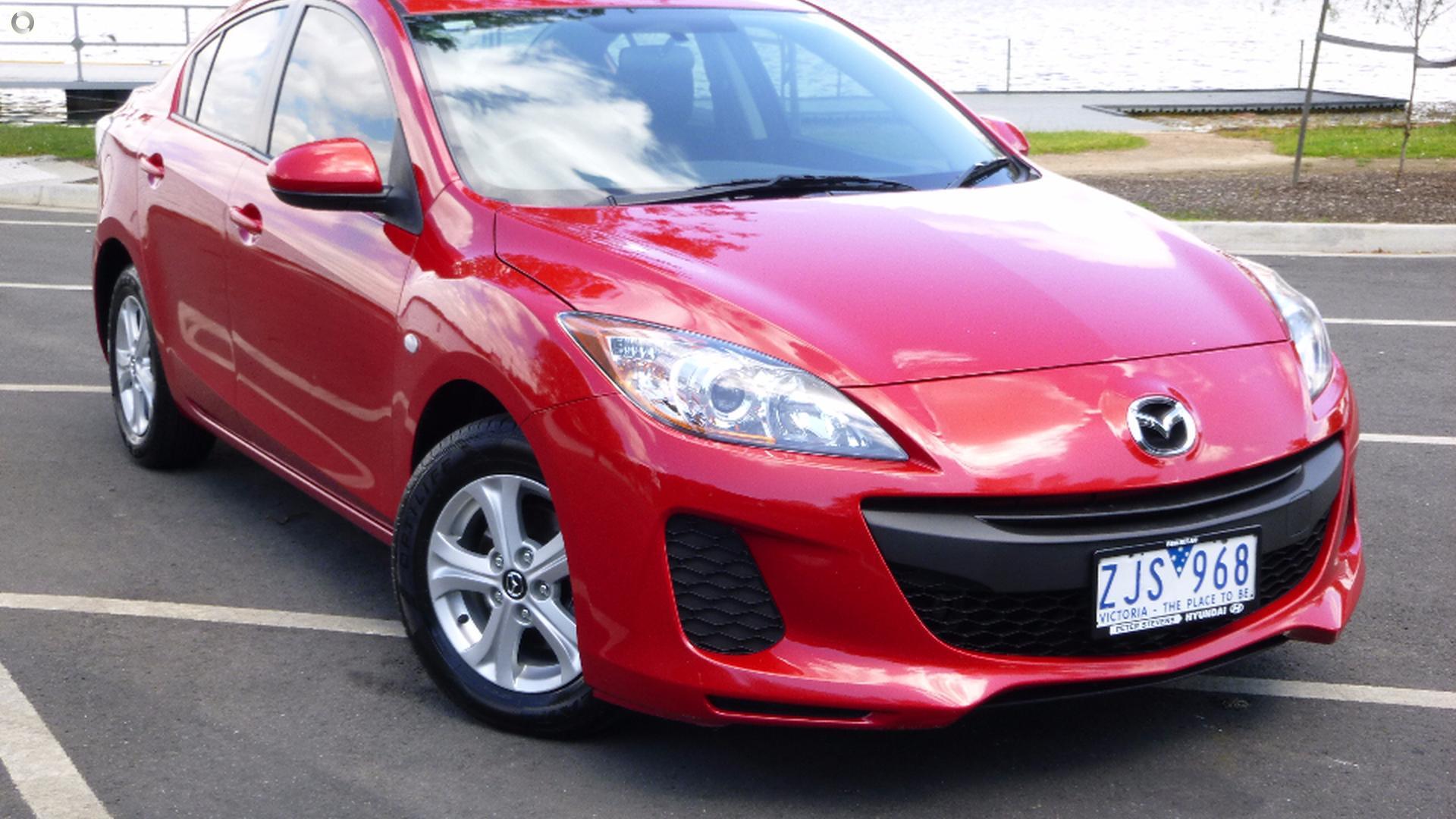 Hyundai Ballarat Upcomingcarshq Com