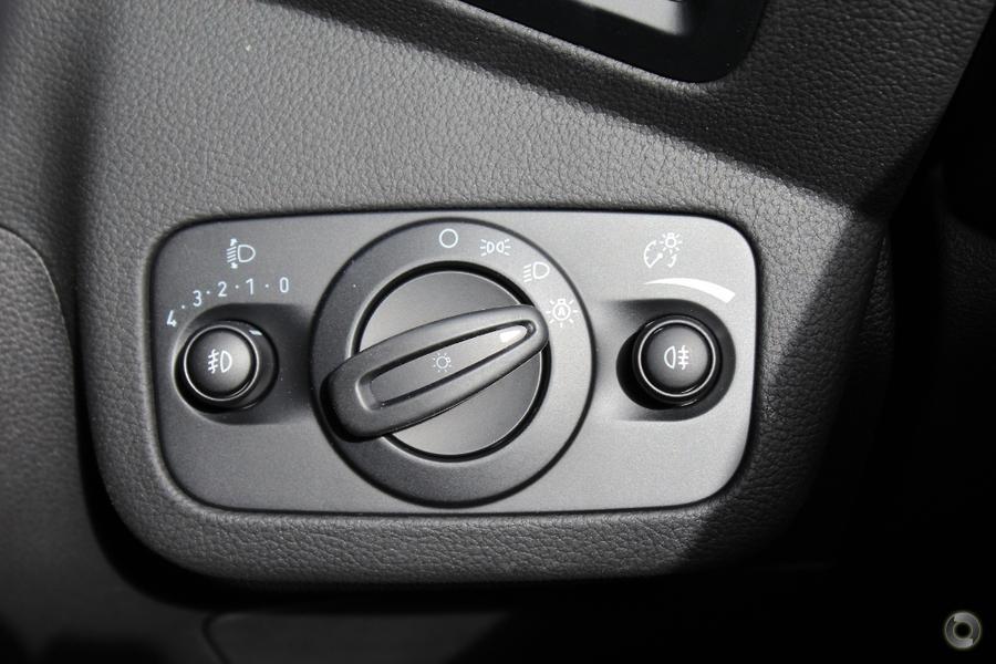2018 Ford Escape ST-Line ZG