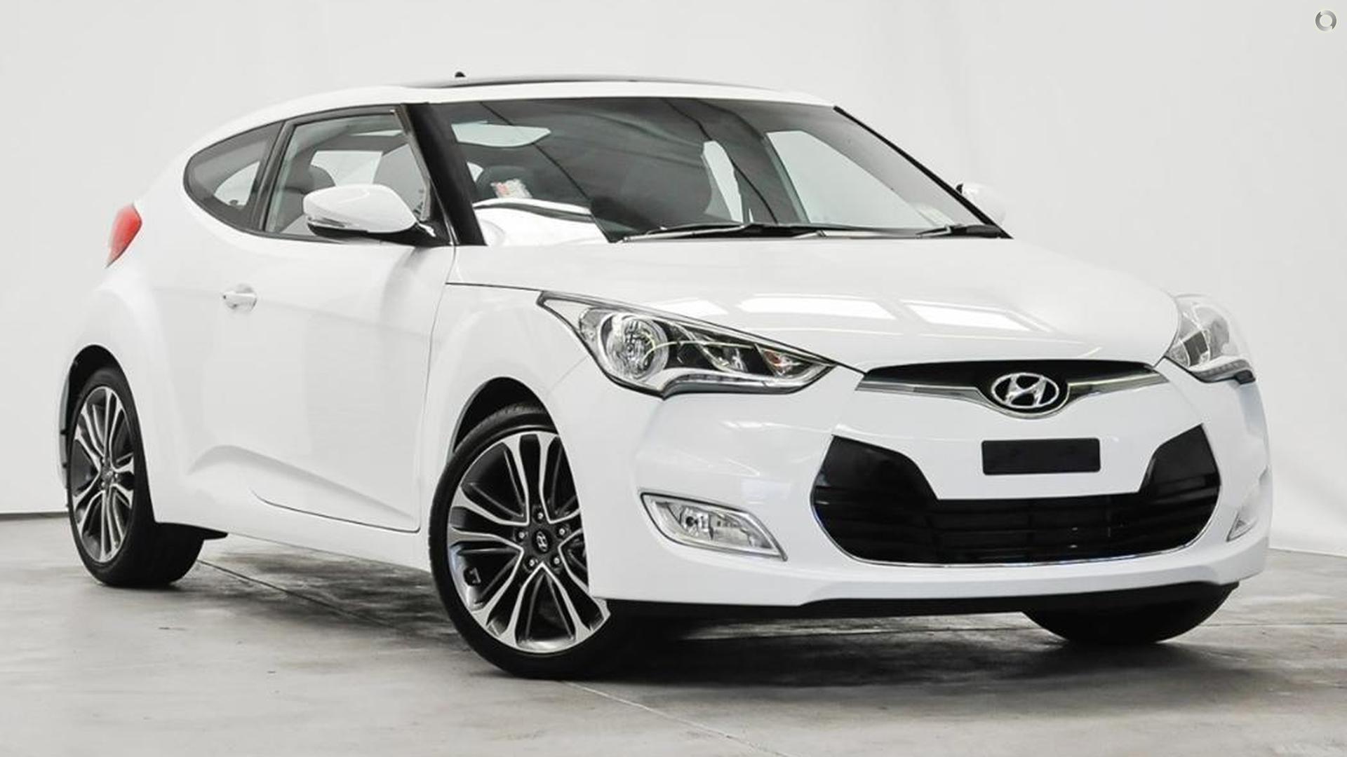 Hyundai Car Service Dandenong