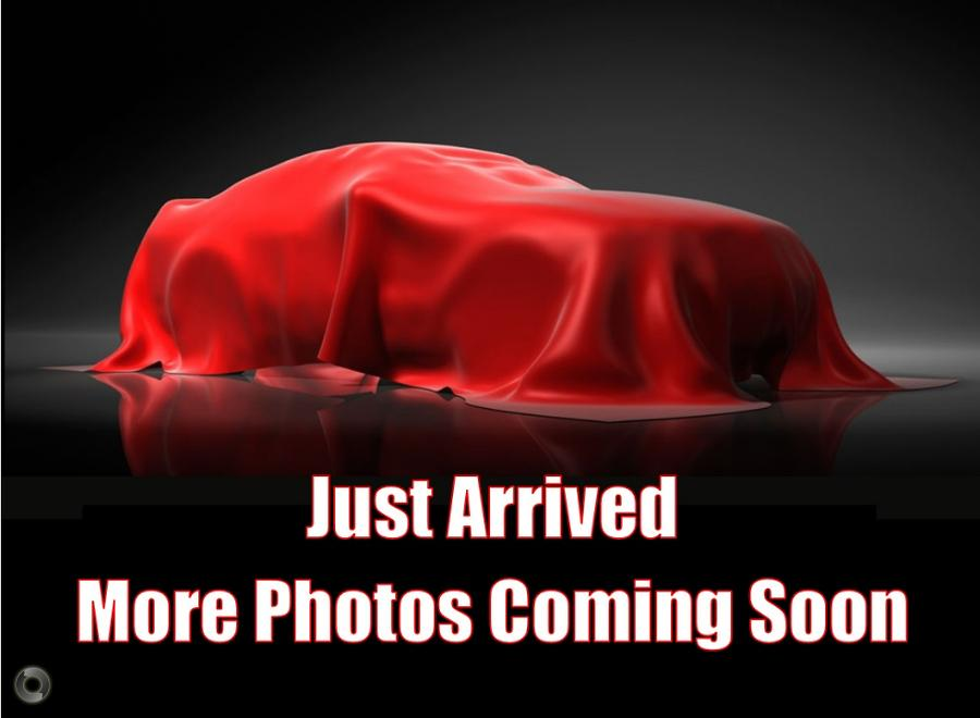 2012 Toyota Aurion Prodigy GSV50R