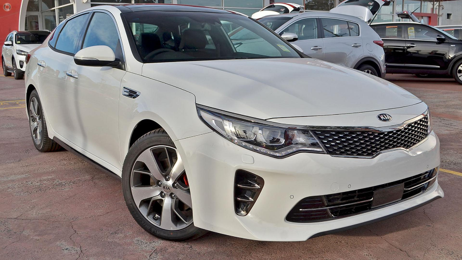 2018 Kia Optima Gt Jf Berwick Motor Group HD Wallpapers Download free images and photos [musssic.tk]