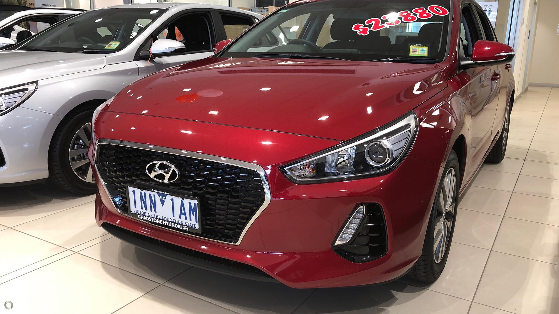 Gk Car Sales Dandenong Vic