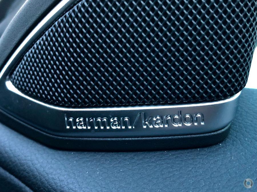 2014 Mercedes-Benz CLS500 Avantgarde 10 Edition C218