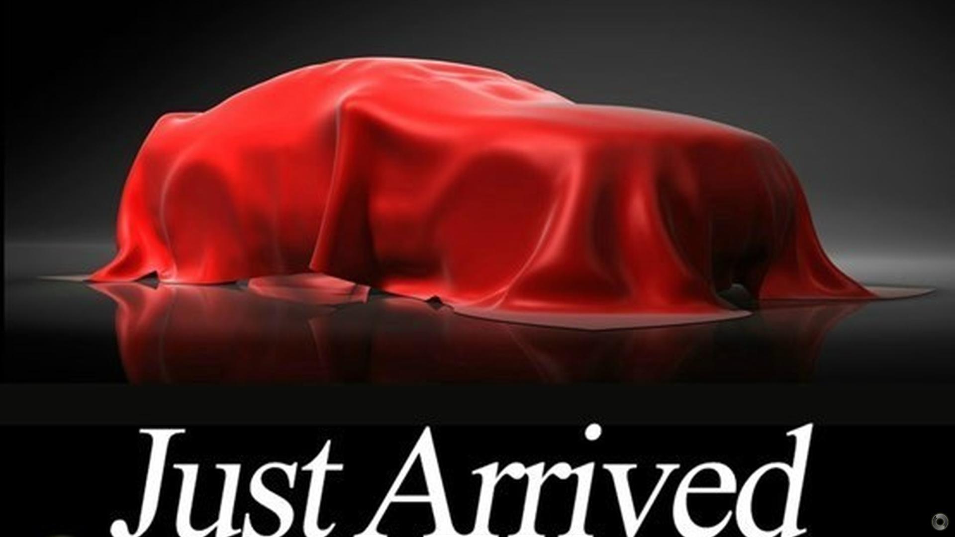 2015 Honda CR-V VTi RM Series II