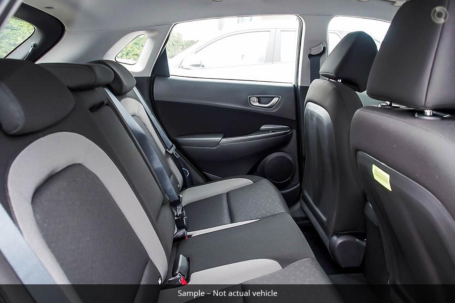 2019 Hyundai Kona Active OS.2
