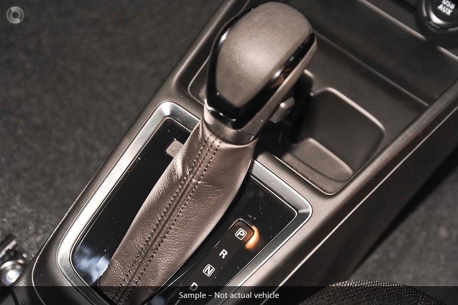 2020 Suzuki Swift GL Navigator AZ
