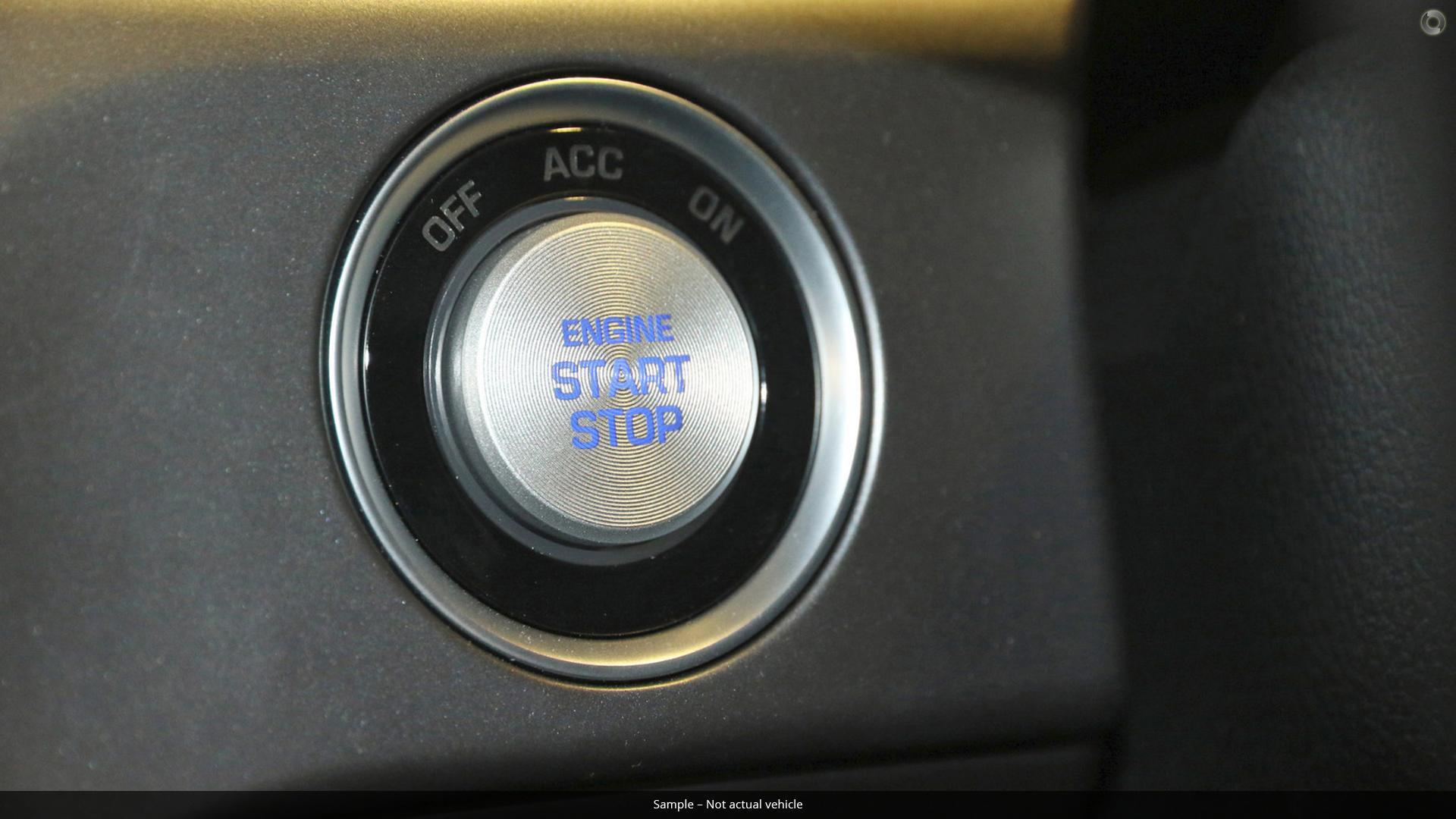 2018 Hyundai Sonata Premium LF4