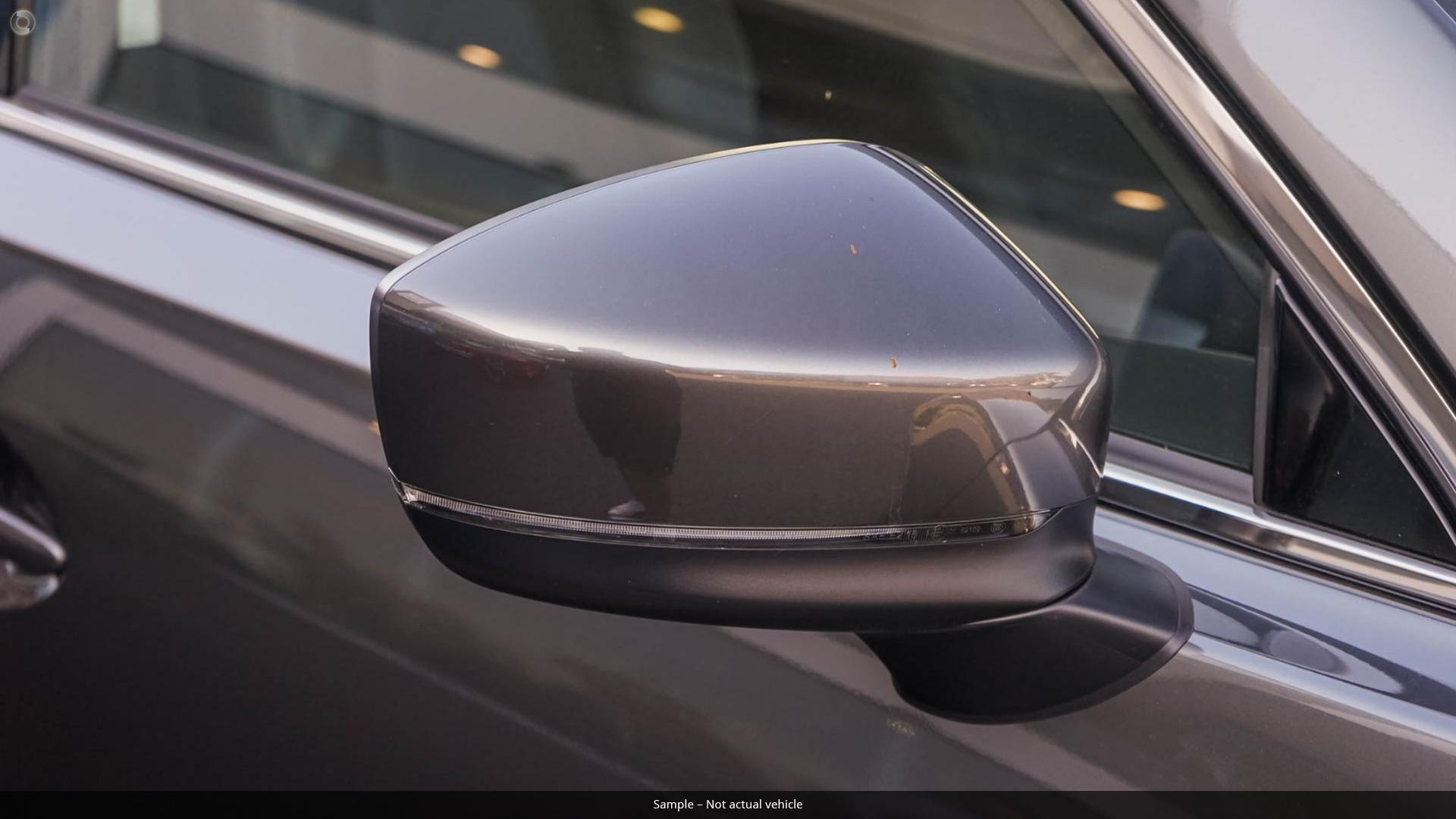 2019 Mazda CX-9 Touring TC