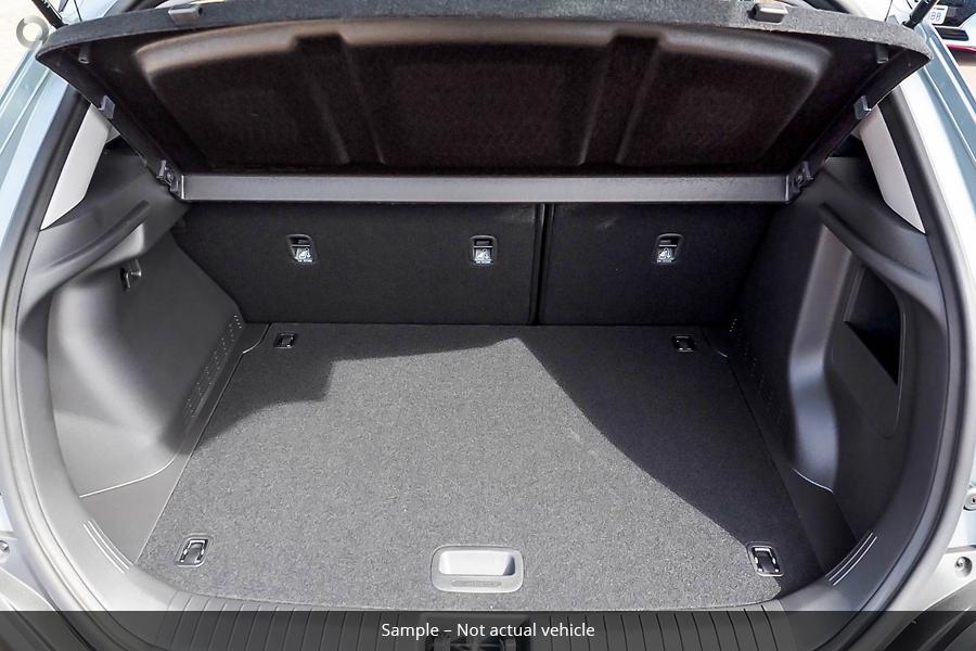2019 Hyundai Kona Go OS.2