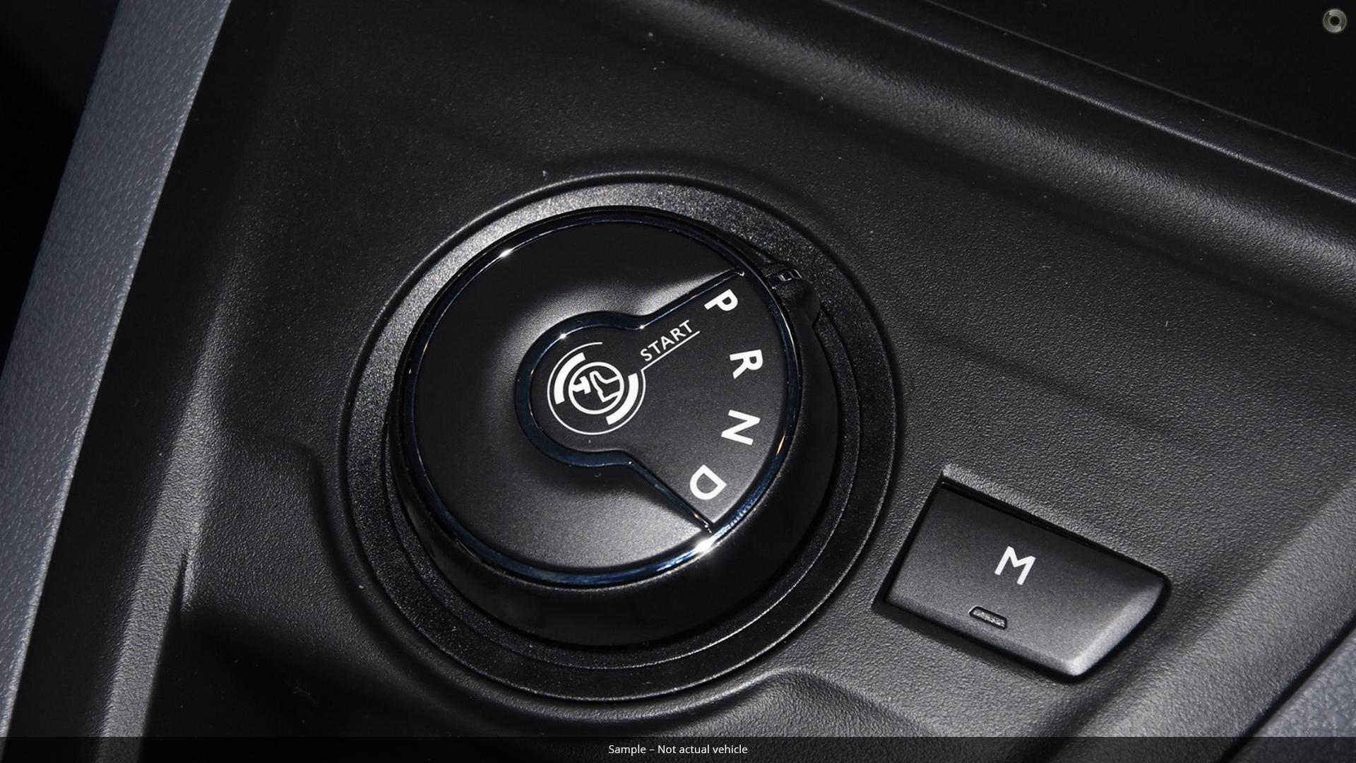 2018 Peugeot Expert 180 HDI (No Series)