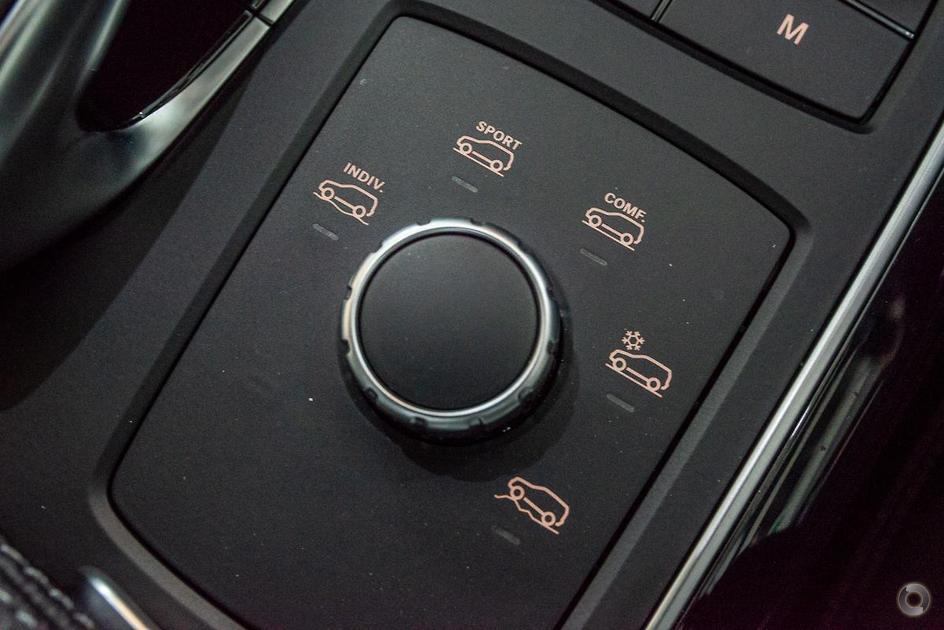 2016 Mercedes-Benz GLE 350 D Wagon