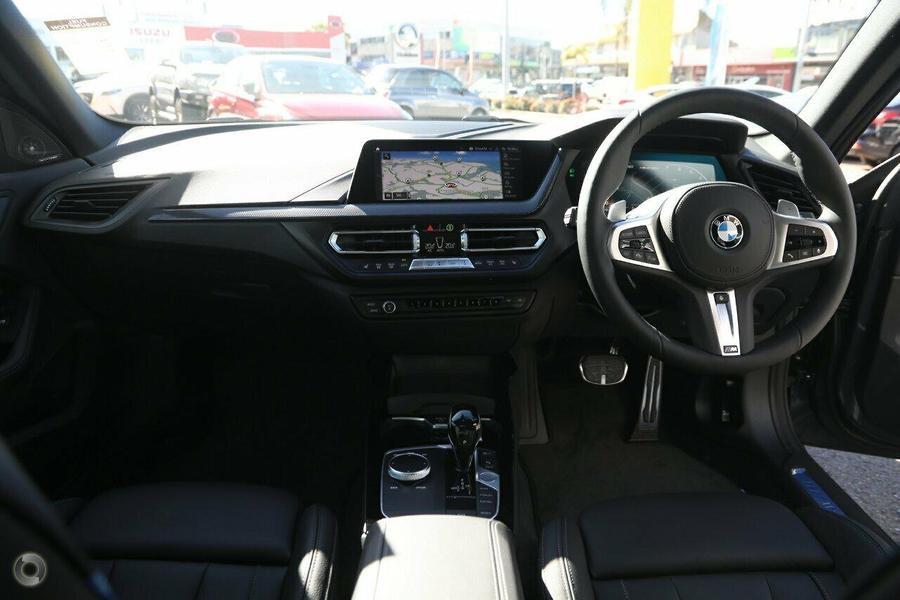 2020 BMW M235i xDrive