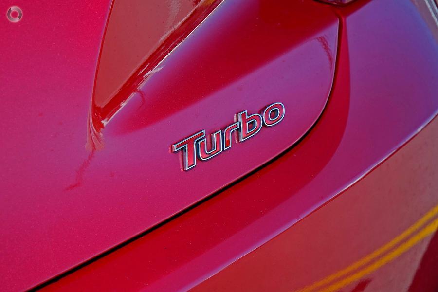 2014 Hyundai Veloster SR Turbo FS3