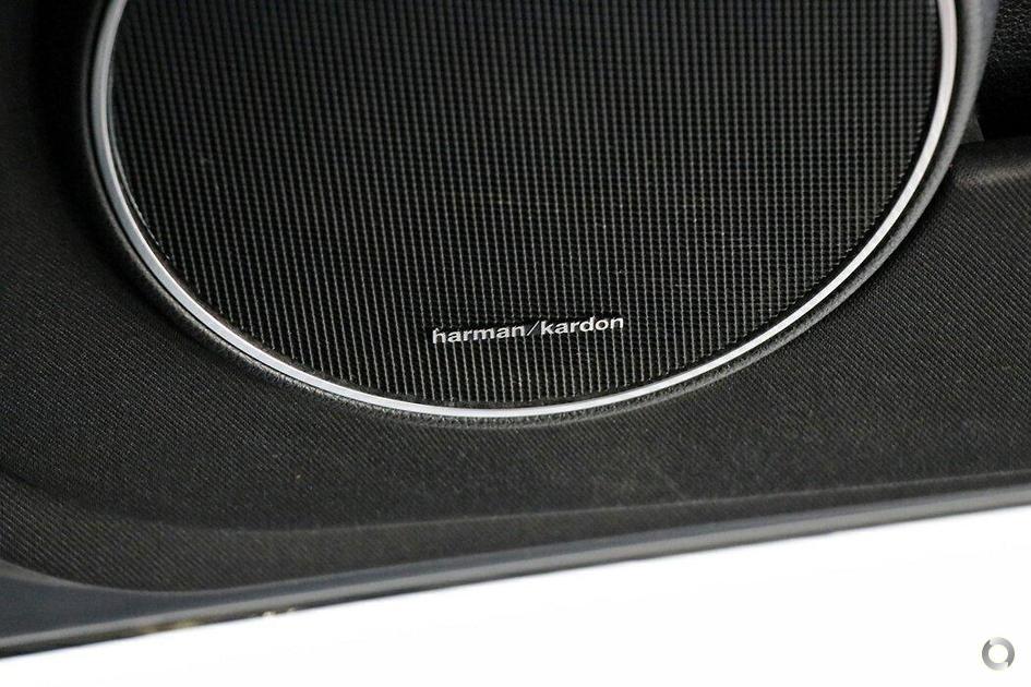 2013 Mercedes-Benz C 200 CDI BLUEEFFICIENCY Estate