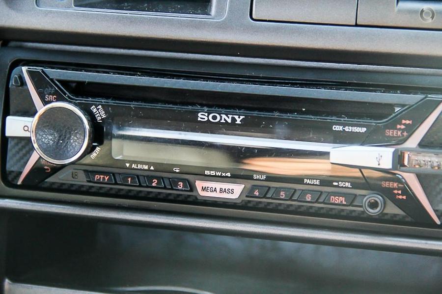 2003 Hyundai Elantra GLS XD