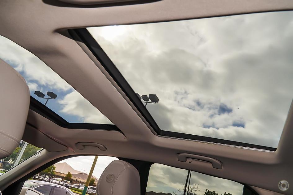 2013 Mercedes-Benz M-CLASS Wagon