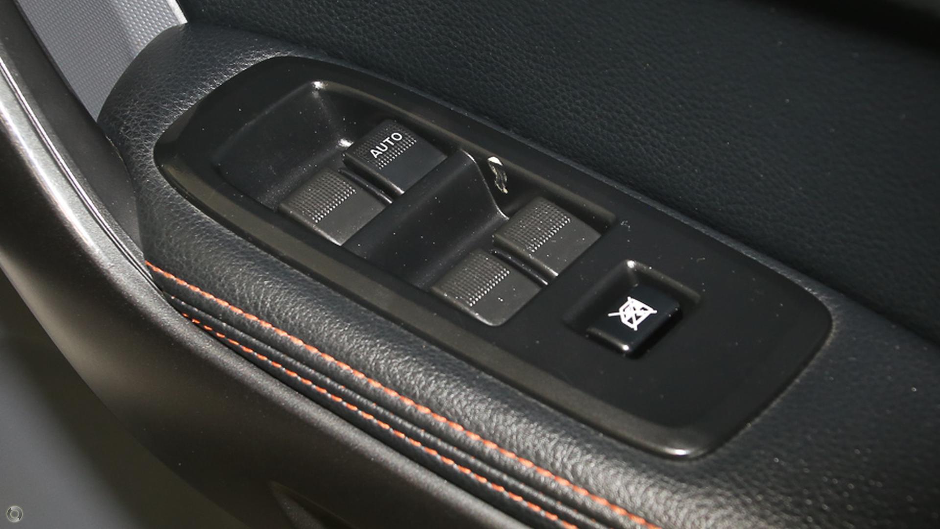 2013 Ford Ranger Wildtrak PX