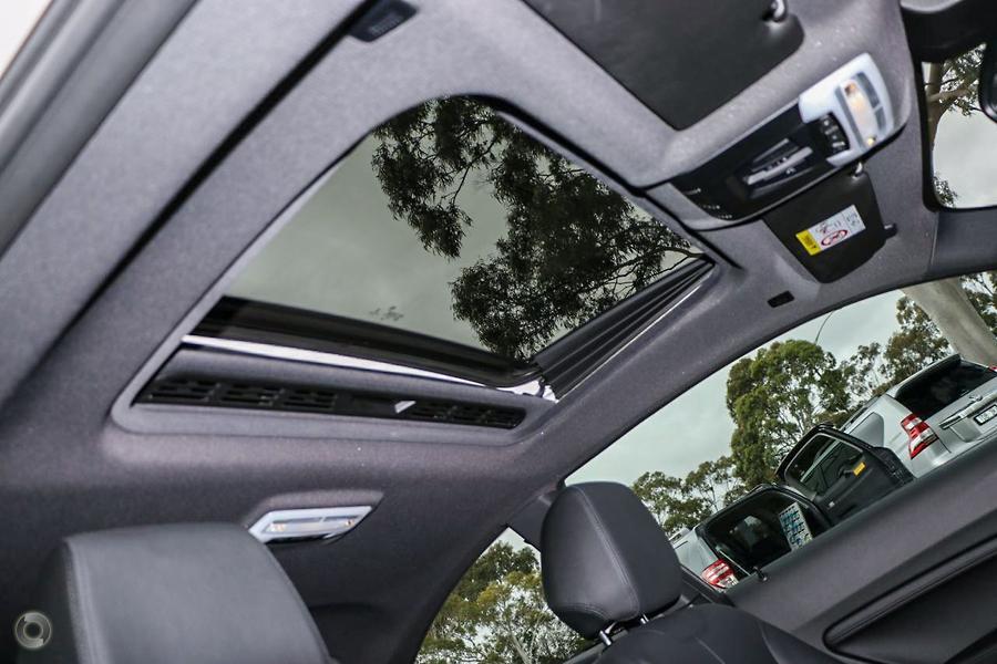 2019 BMW 2 Series 230i M Sport
