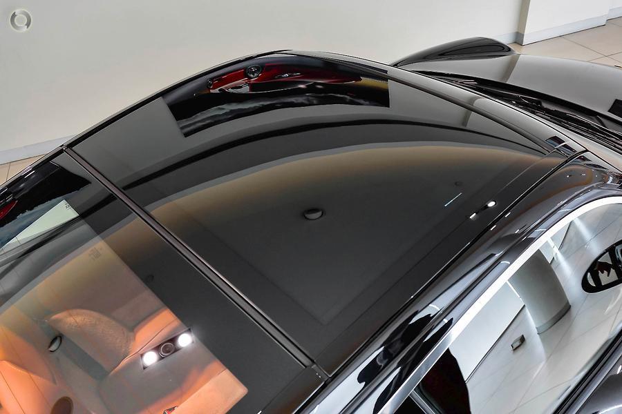 2008 Porsche 911 4S 997 Series II