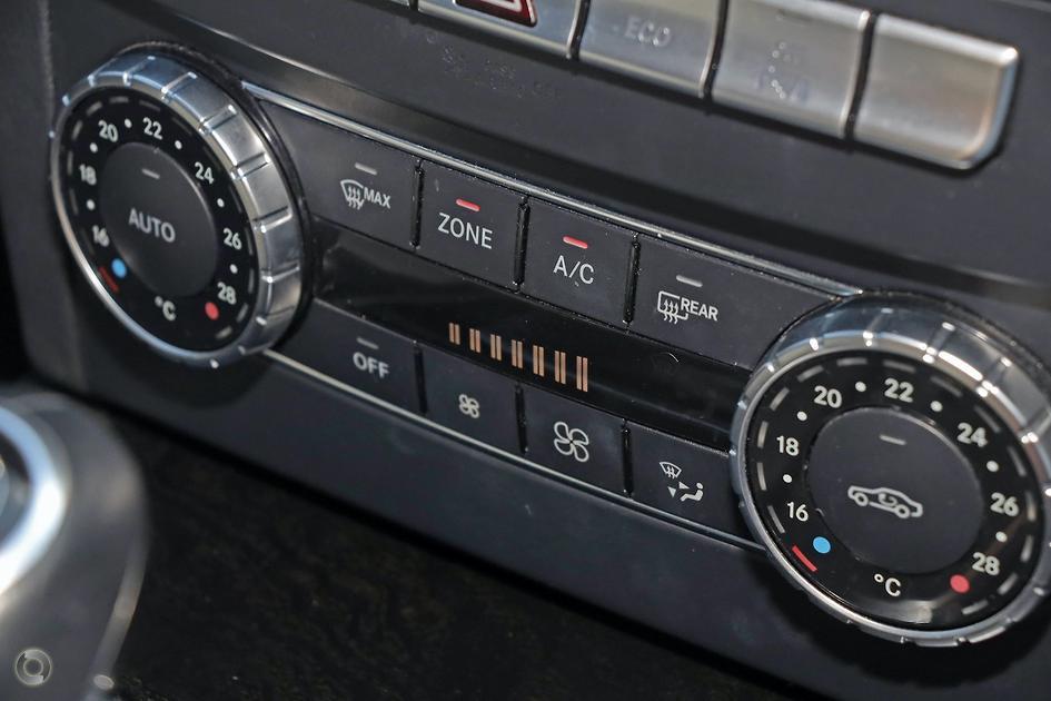 2014 Mercedes-Benz C 250 AVANTGARDE Estate
