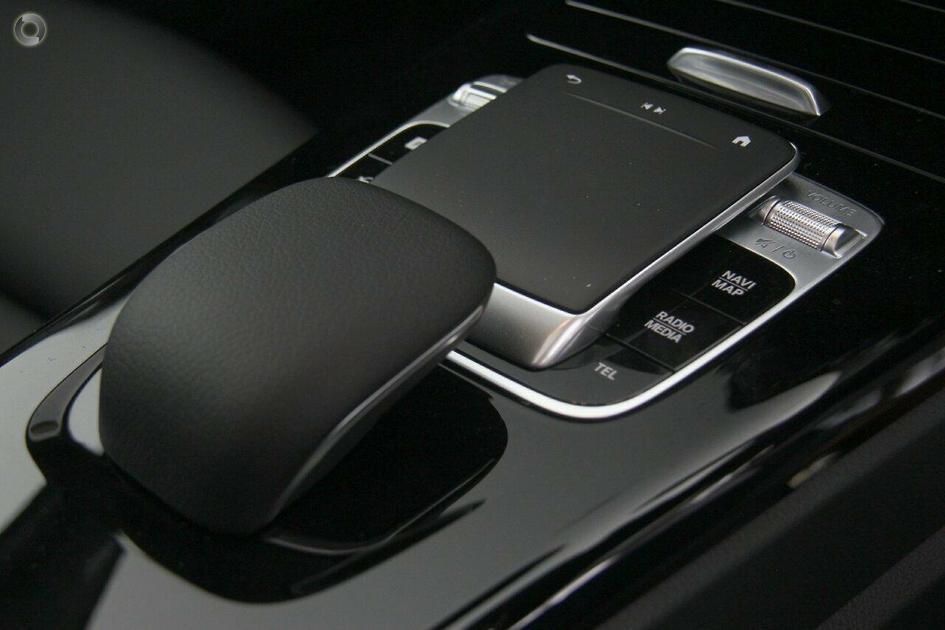 2018 Mercedes-Benz A 250 LIMITED EDITION Hatch