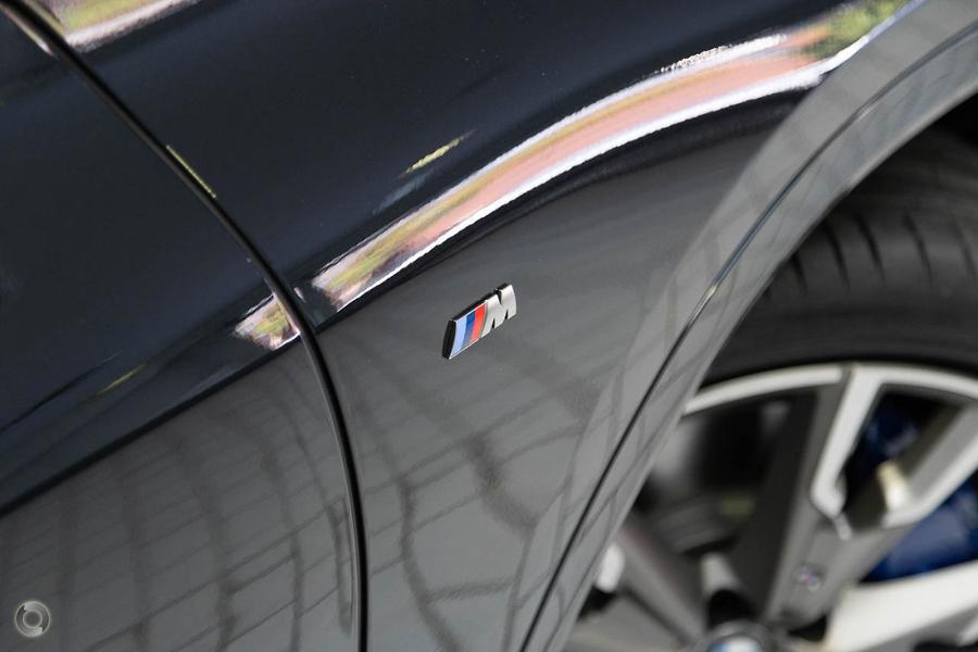 2018 BMW X2 M35i