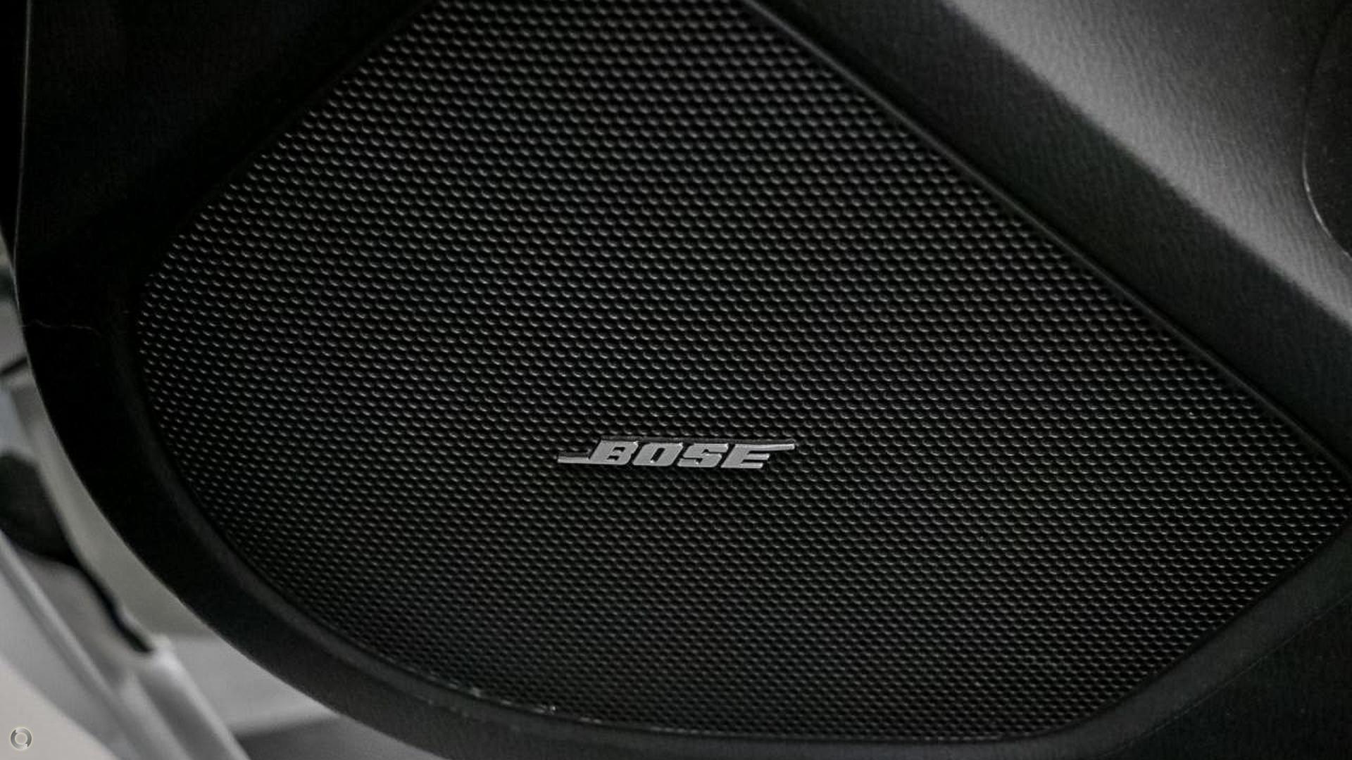 2015 Mazda 3 SP25 GT BM Series - South Morang Mazda
