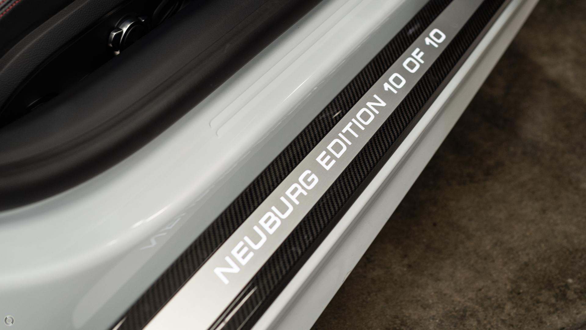 2018 Audi R8 plus 4S