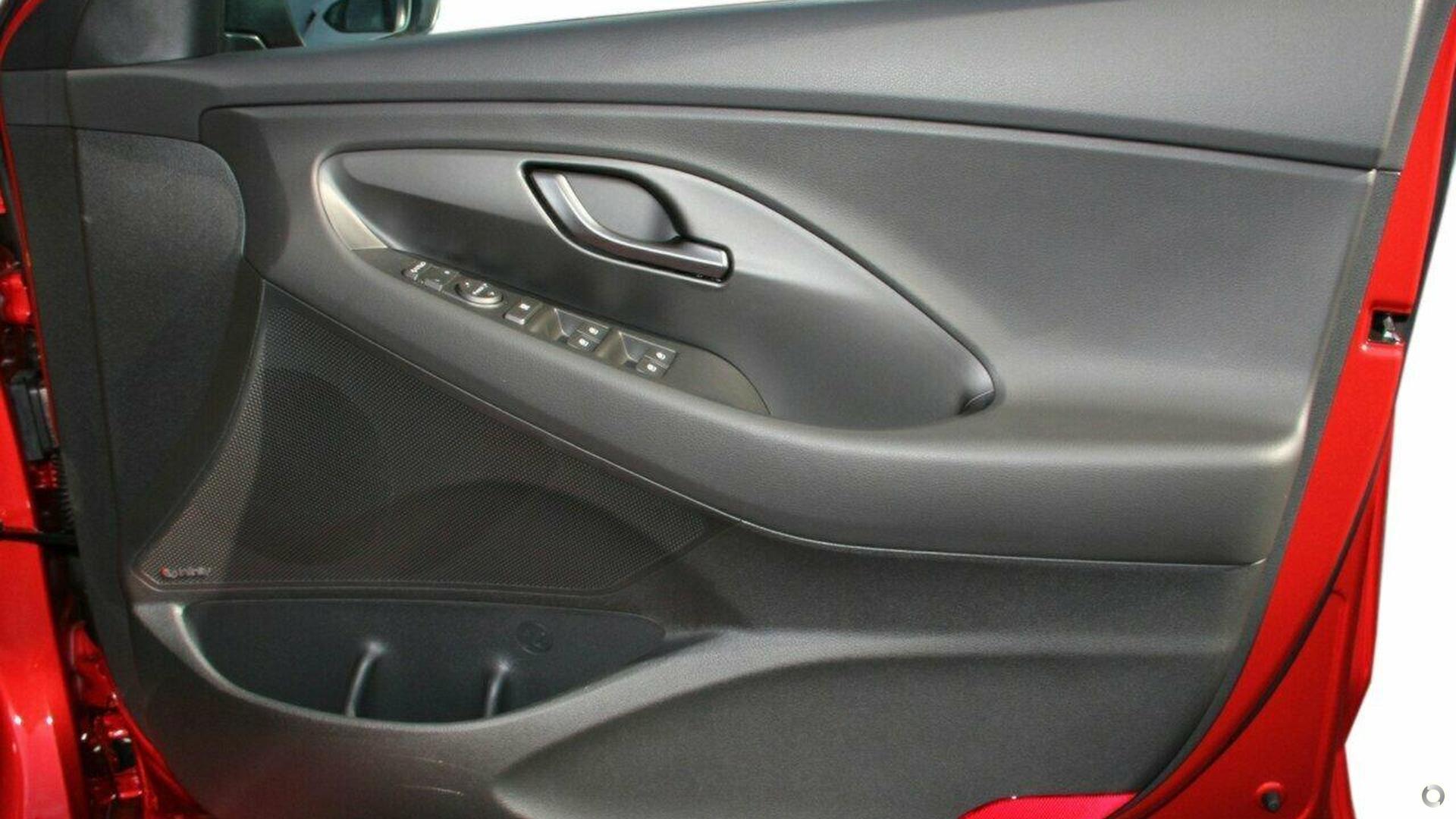 2019 Hyundai I30 N Line Premium PD.3