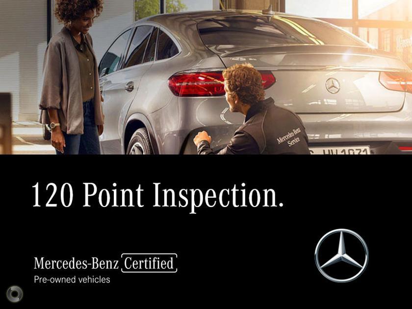 2015 Mercedes-Benz GLA 200 Suv