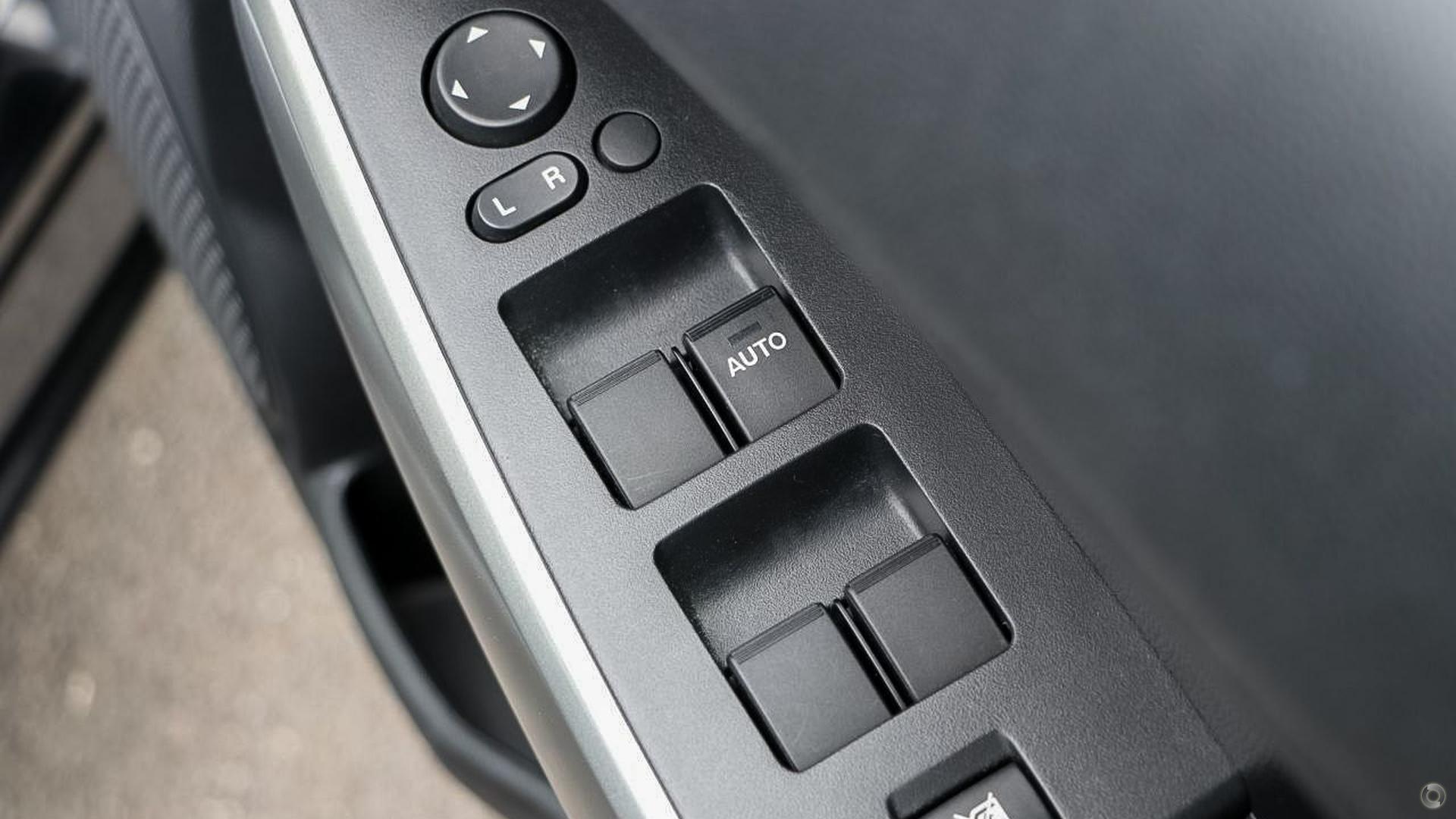 2007 Mazda 2 Neo DE Series 1