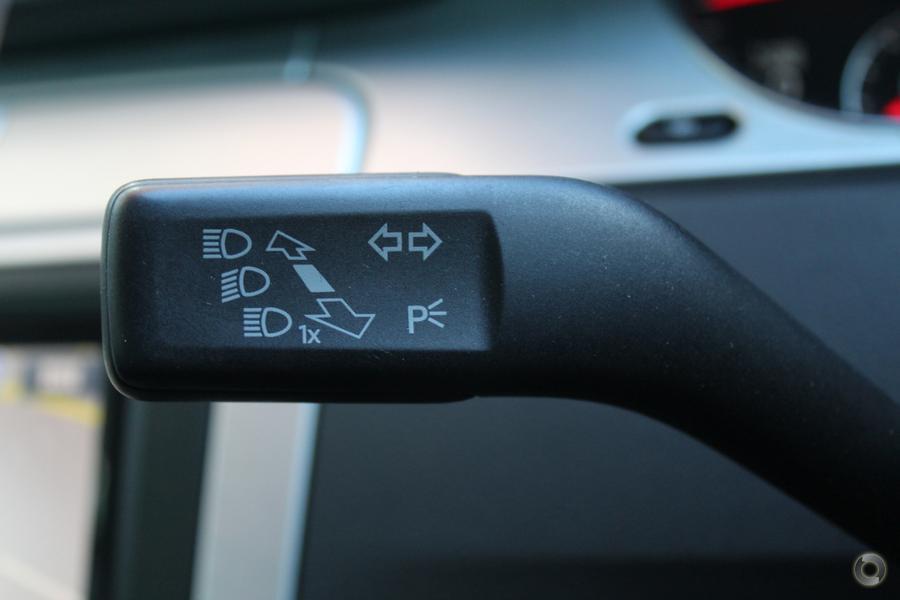 2010 Volkswagen Passat 125TDI CC Type 3CC
