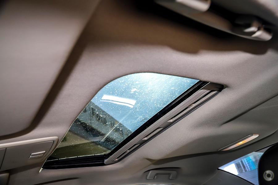 2016 Holden Commodore SS V Redline VF Series II