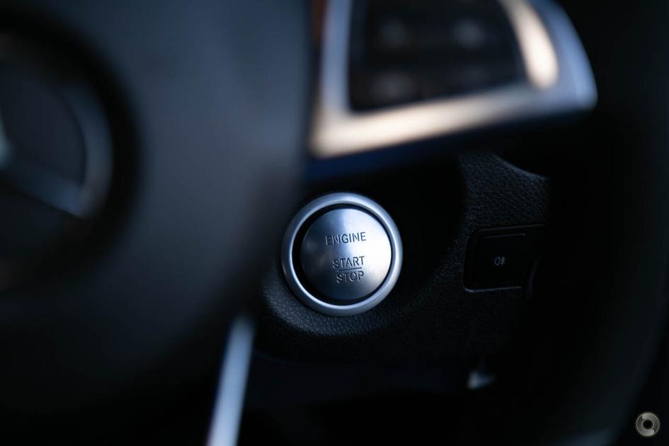 2016 Mercedes-Benz GLA 45 Wagon