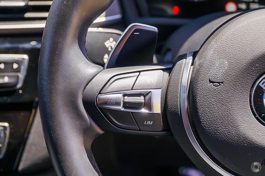 2019 BMW X2 sDrive20i M Sport X