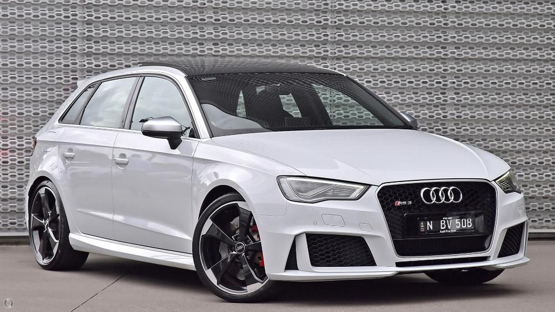 2015 audi rs3 sportback audi. Black Bedroom Furniture Sets. Home Design Ideas