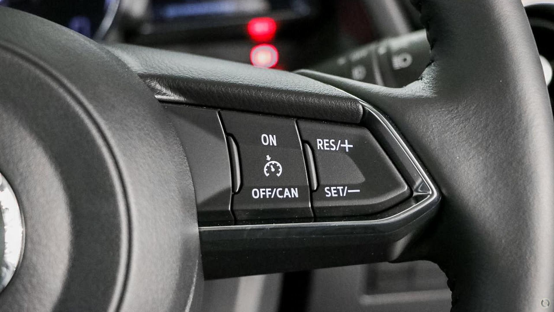 2019 Mazda 2 Genki DJ Series