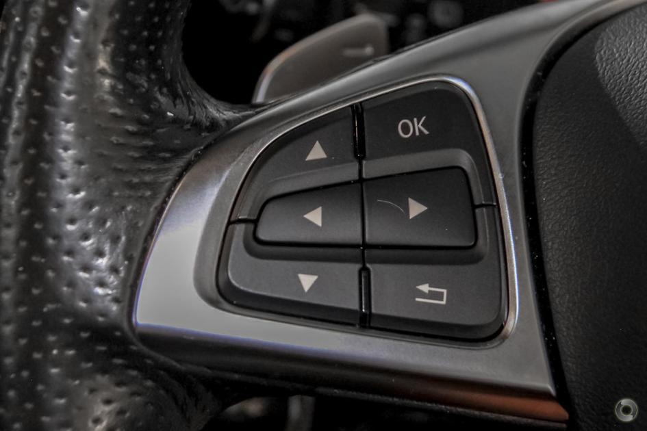 2017 Mercedes-Benz GLE 350 D Wagon