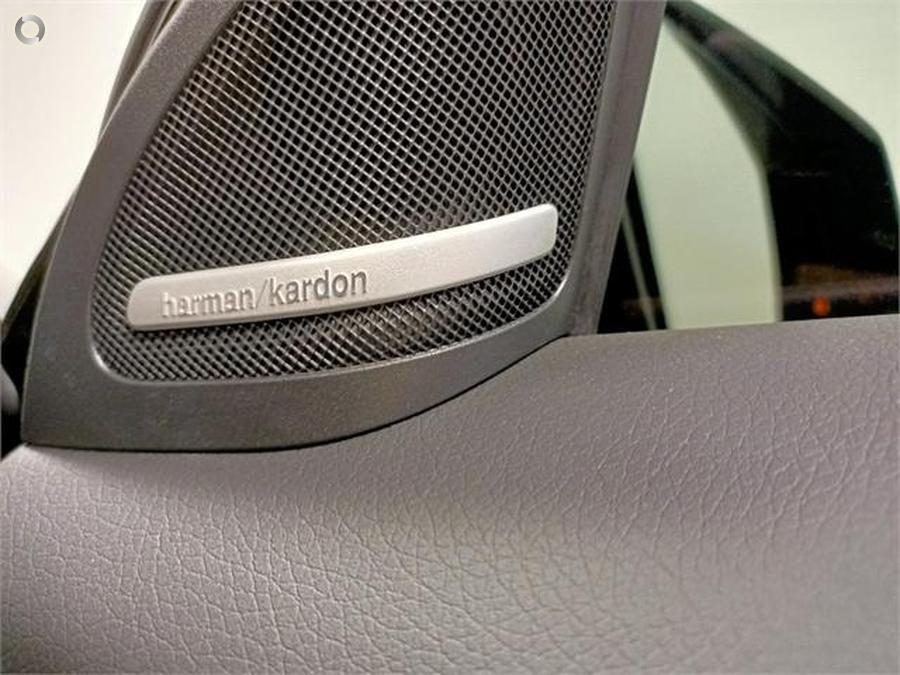 2017 Mercedes-AMG GLA 45 SUV